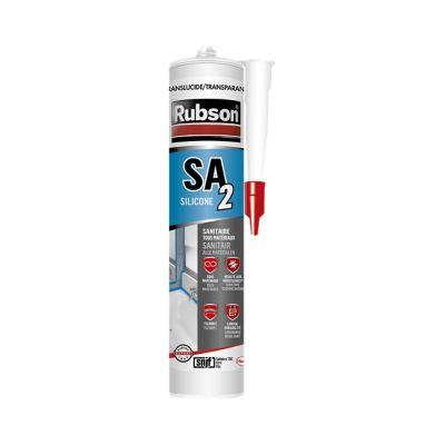 SA2 Sanitaire 2 en 1