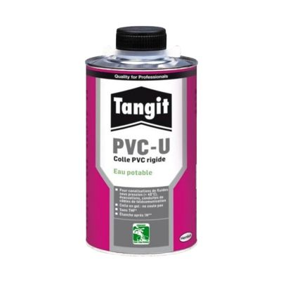 Tangit PVC Eau Potable