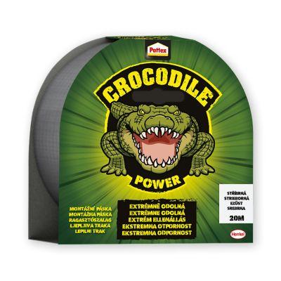 Pattex Crocodile ljepljiva traka