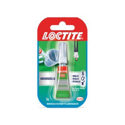 Loctite Super Bond Liquid