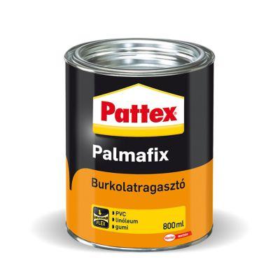 Pattex Palmafix