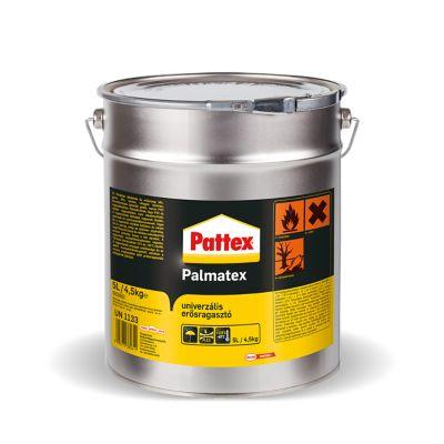 Pattex Palmatex