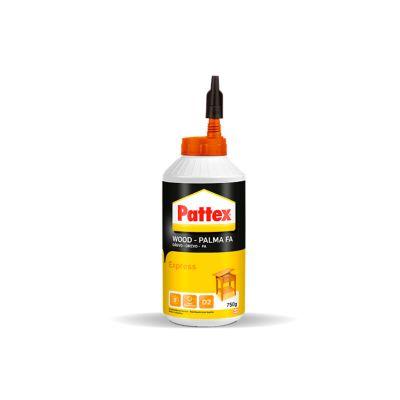 Pattex Palma Fa Expressz