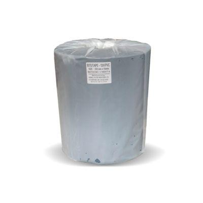 BITUTAPE 120 PVC