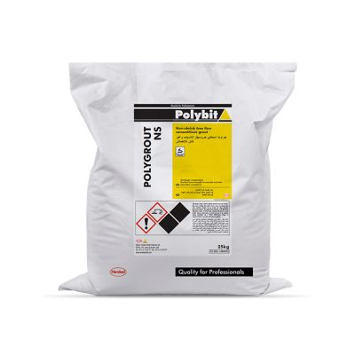 POLYGROUT NS