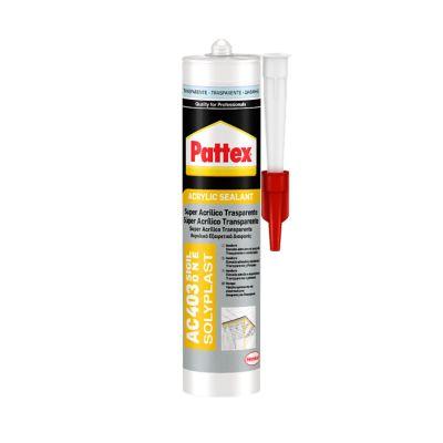 Pattex AC 403 Sigil One