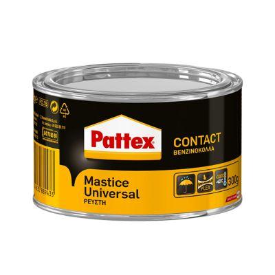 Pattex Contact Mastice Universale