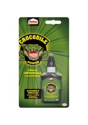 Pattex Crocodile Colla Universale