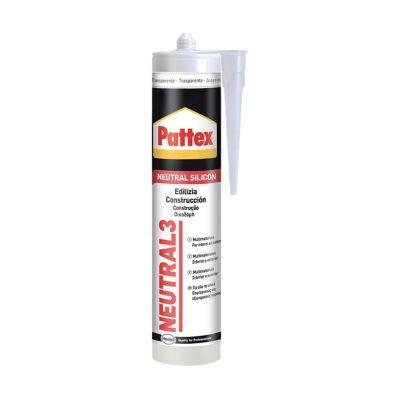 Pattex Neutral 3