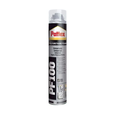 Pattex PF 100 Universale