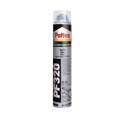 Pattex PF 320 Tegole