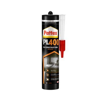 Pattex PL 400 Express