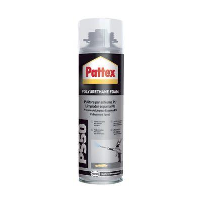 Pattex PU Solvent