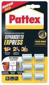 Pattex Ripara Express