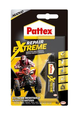 Pattex Repair Extreme