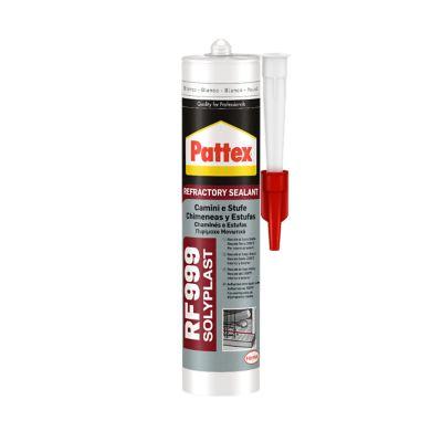 Pattex RF 999 Camini e Stufe