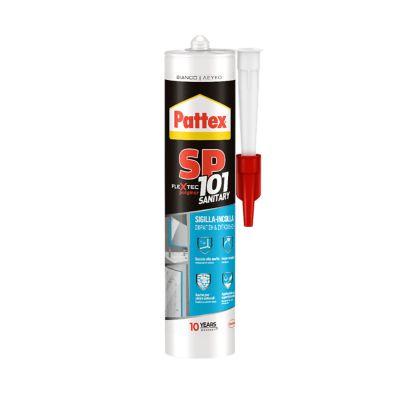 Pattex SP 101 Sanitary