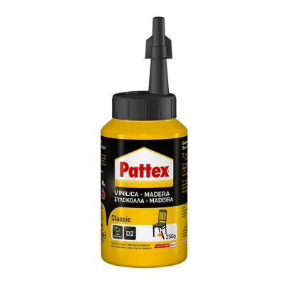Pattex Vinilica Classic