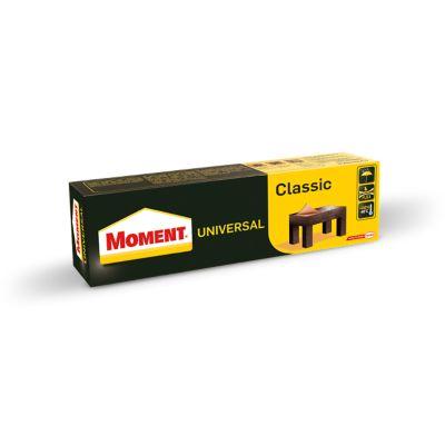 Kontaktliim Universal Classic