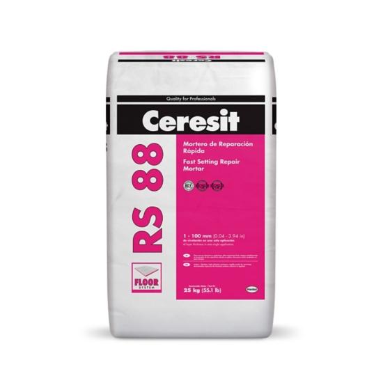 Ceresit RS 88