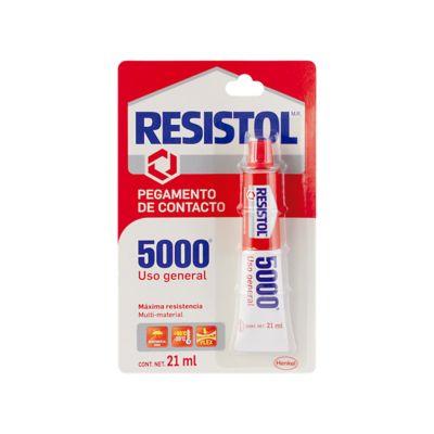 Resistol 5000