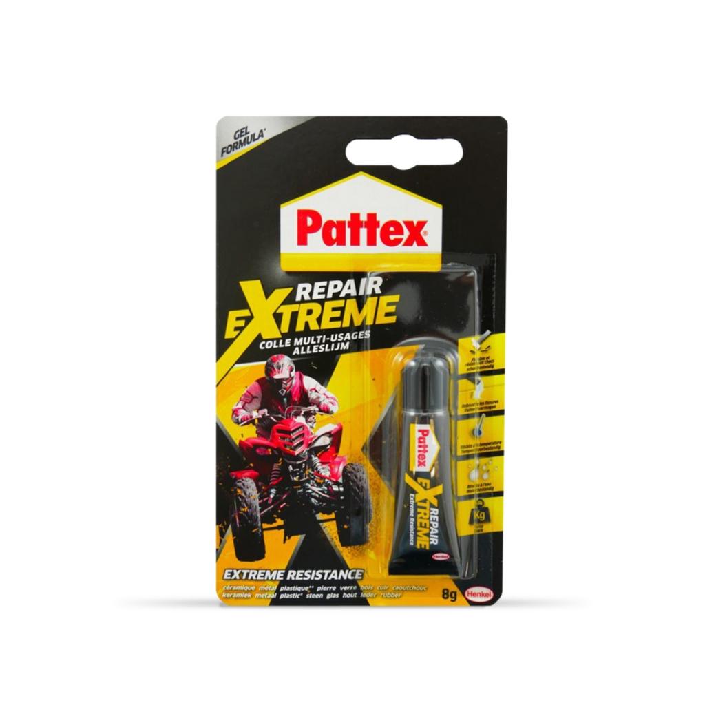 Repair eXtreme