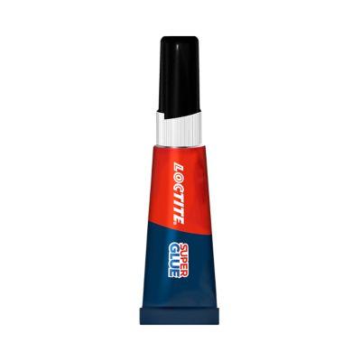 Loctite Super Glue Original