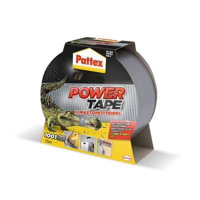 Power Tejp