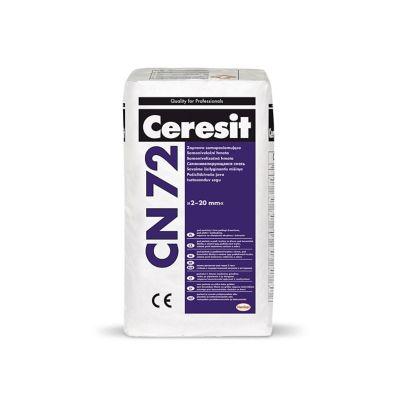 CN 72
