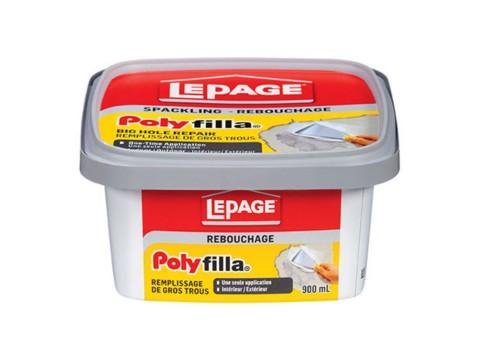 Polyfilla® Remplissage de Gros Trous