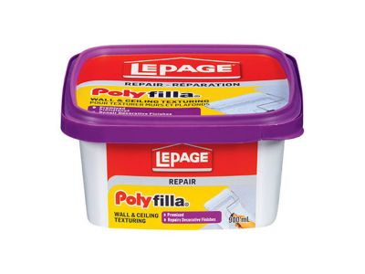 Polyfilla® Wall & Ceiling Texturing