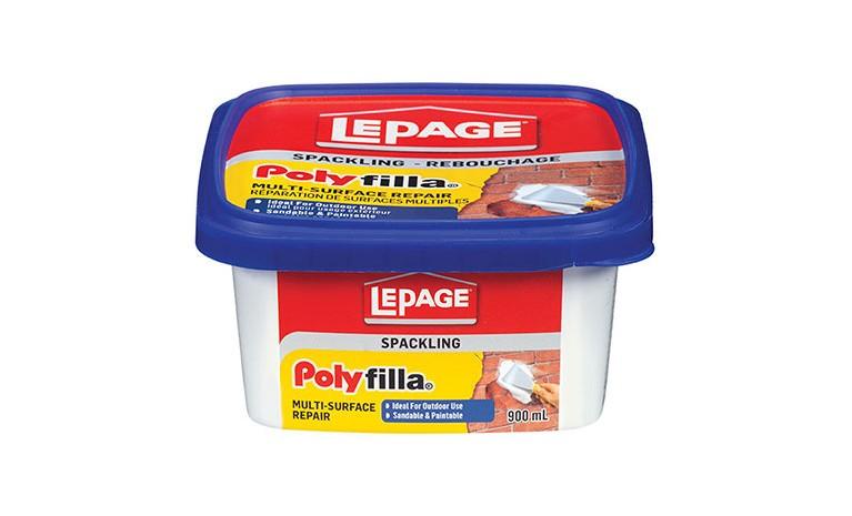 Polyfilla® Multi-Surface Repair