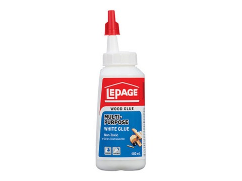 Multi-Purpose White Glue
