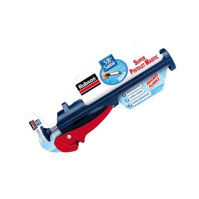 Super Pistolet Pliable