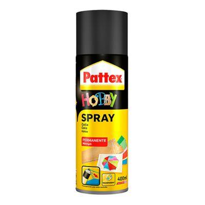 Hobby Spray Permanente