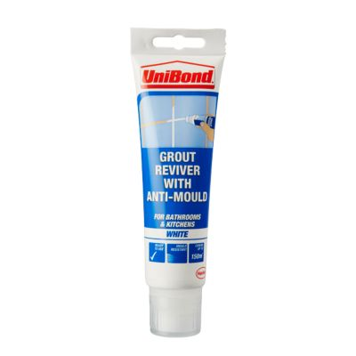 Grout Reviver Sponge Pack