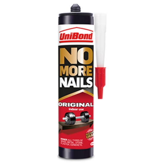 No More Nails Original