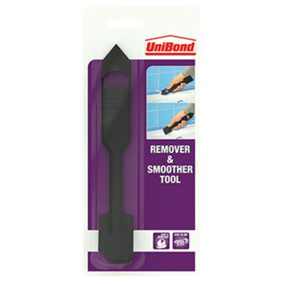 Smoother & Remover Tool