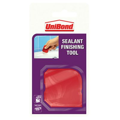Sealant Finishing Tool