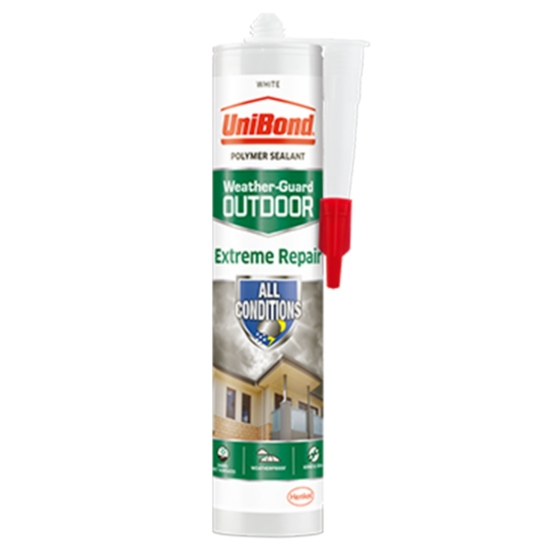 Extreme Repair Sealant