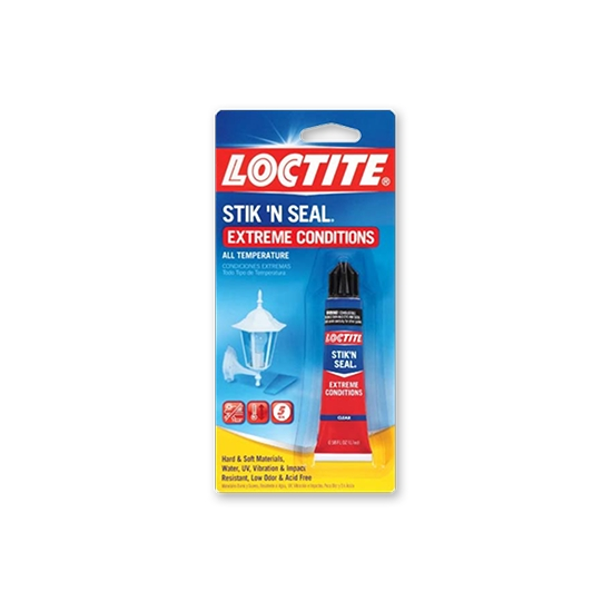Loctite® Stik'n Seal® Extreme Conditions