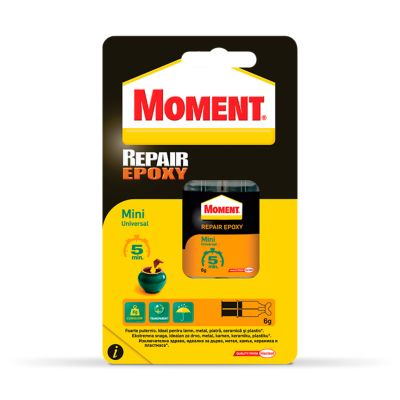 Moment Repair Epoxy Univerzal liquid