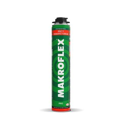 Макрофлекс FR77 Пожаростойкая ПРО