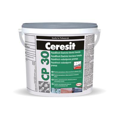 CERESIT CP 30