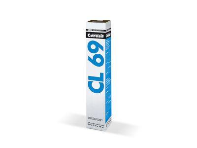 CL 69 Ultradicht