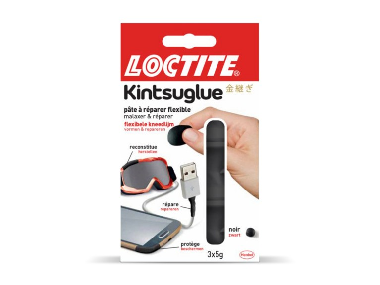 Kintsuglue<br>