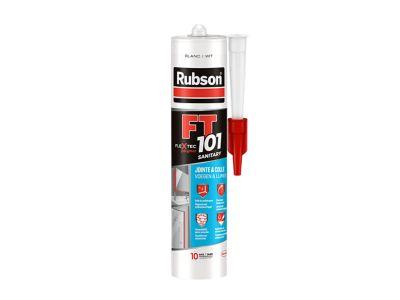FT101 Sanitary