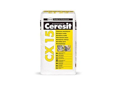 Ceresit CX 15 Монтажен цимент