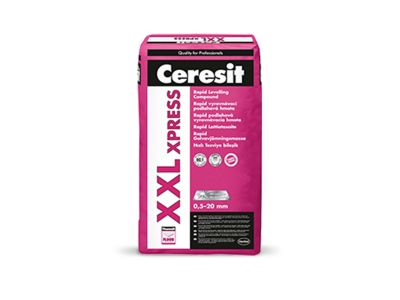 Ceresit XXL Xpress