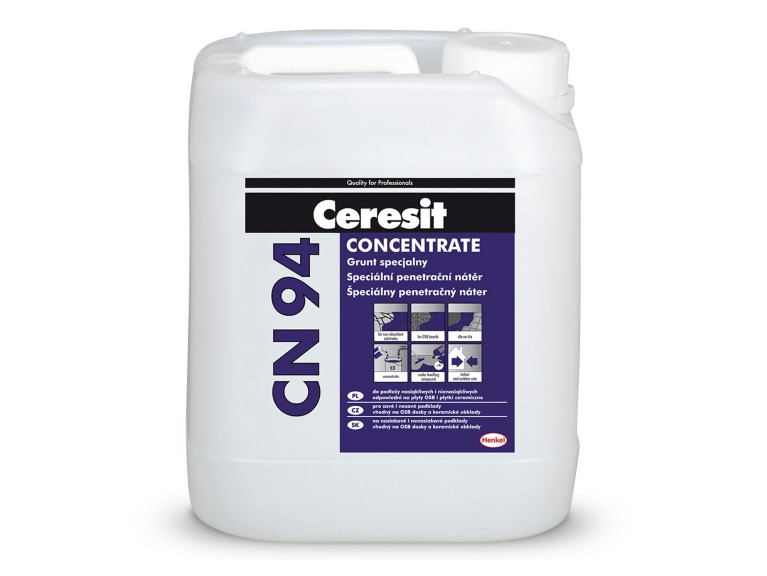CN 94